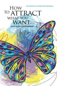 BookCoverImage butterfly with words